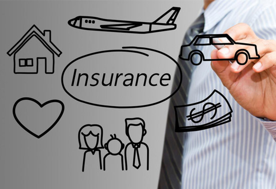 Basic Insurance | Active Insurance